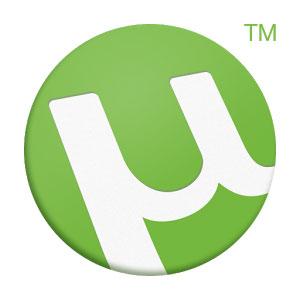 utorrent-pro-torrent-app[1]