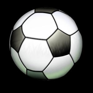 novosti-futbola-ukrainy_icon-1