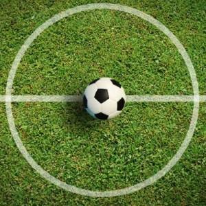 o-soccer-facebook_300_300-1