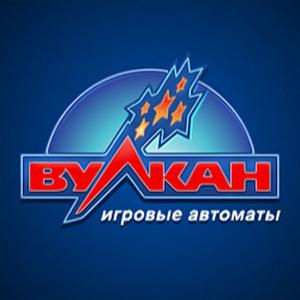 http://msprkt.ru/