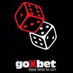 Играть и выигрывать в интернет казино Goxbet